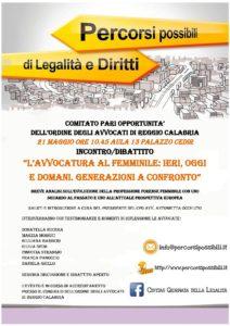 Locandina Evento Civitas stanza CPO corretta.pdf