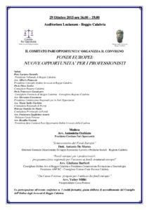 locandina_convegno_29_ottobre_2015-page0