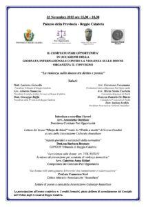 locandina_convegno_25.11.15_0-page0